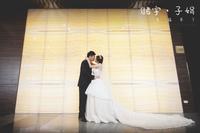 台北婚攝,徐洲號2號