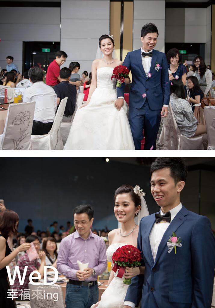 新竹婚攝,竹北喜來登婚攝