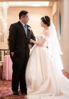 基隆婚攝,海產樓