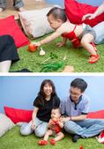 親子抓週全家福寫真 - 小海豚、小龜:018.jpg