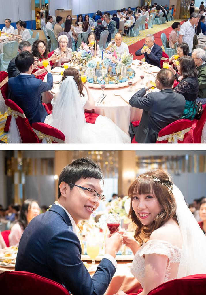 新竹婚攝,新竹晶宴婚攝