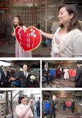 台北婚攝 - 博喻、玉如 @新板彭園:014.jpg