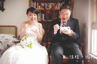 台北婚攝,圓山飯店