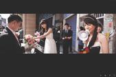 婚攝 | 婚禮攝影 | 婚禮記錄 - 競立、雅婷:018.jpg