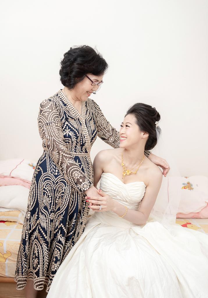 台北婚攝,珍貴合照