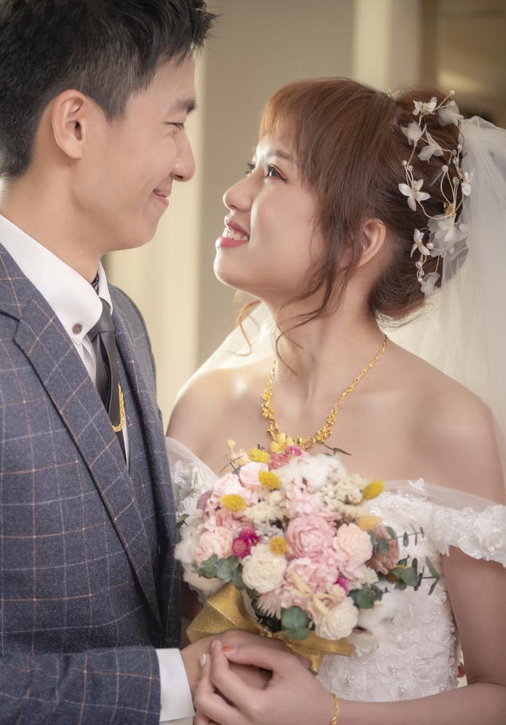 台北婚攝,甜蜜表情