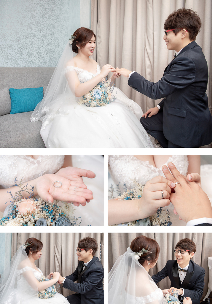 """""""桃園婚攝小陳桃園晶宴"""""""
