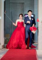新北板橋婚攝,MEGA50,鼎鼎宴會館,台北婚攝