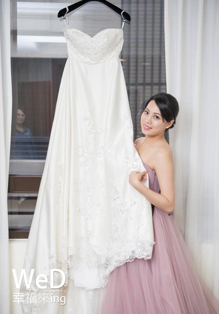 新竹婚攝,新竹喜來登婚攝
