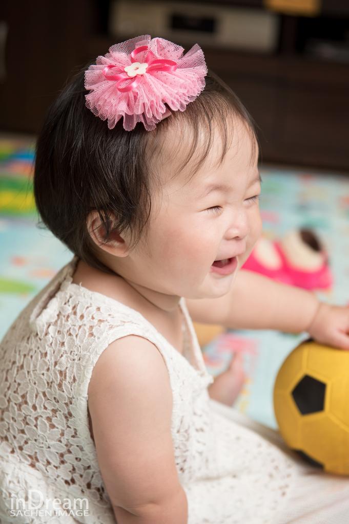 新竹全家福,親子寫真,兒童拍照,親子攝影
