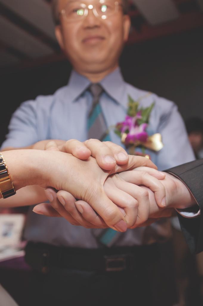 新竹婚攝,新竹彭園婚攝