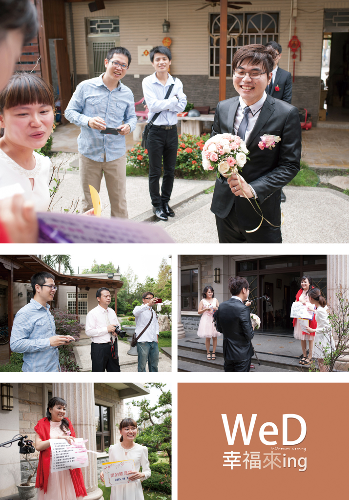 新竹婚攝,彰化新高乙鮮婚攝