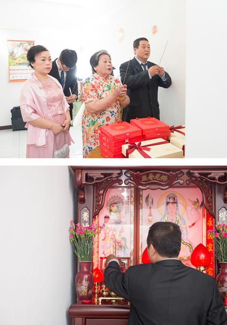 """""""板橋婚攝MEGA50鼎鼎會館"""""""