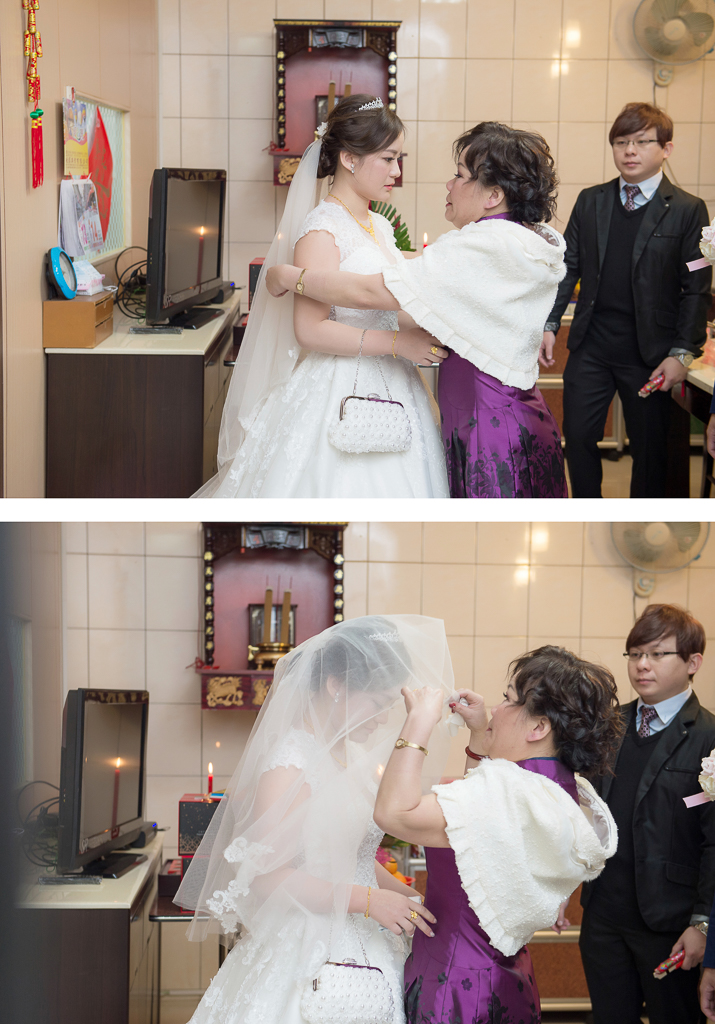 新竹婚攝,彭園婚攝