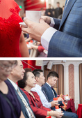 台中婚攝 - 麒鳴,安利 @台中僑園:033.jpg