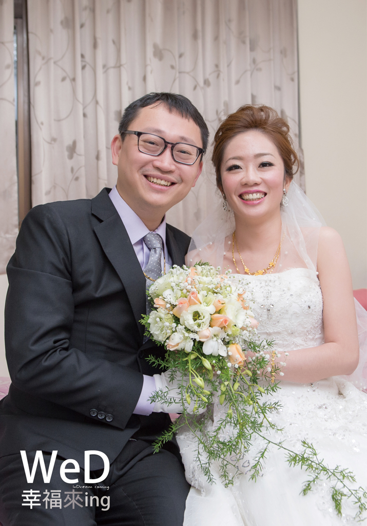 新竹婚攝,蘆洲大風車婚攝