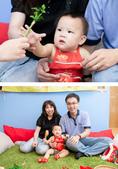 親子抓週全家福寫真 - 小海豚、小龜:020.jpg