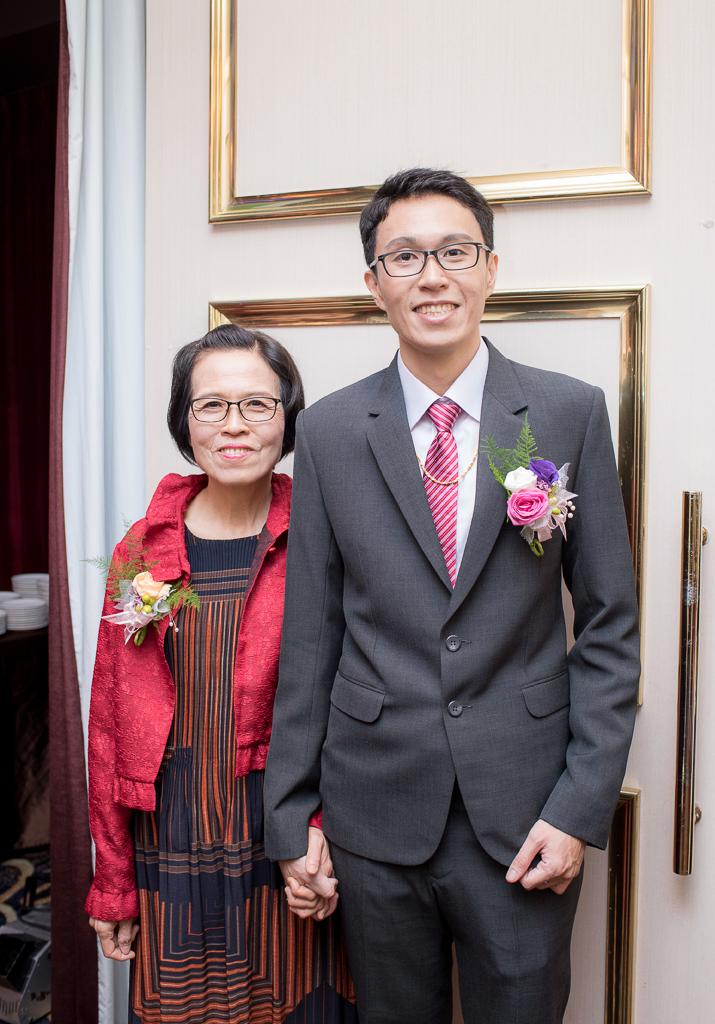 新竹婚攝,台北華漾婚攝