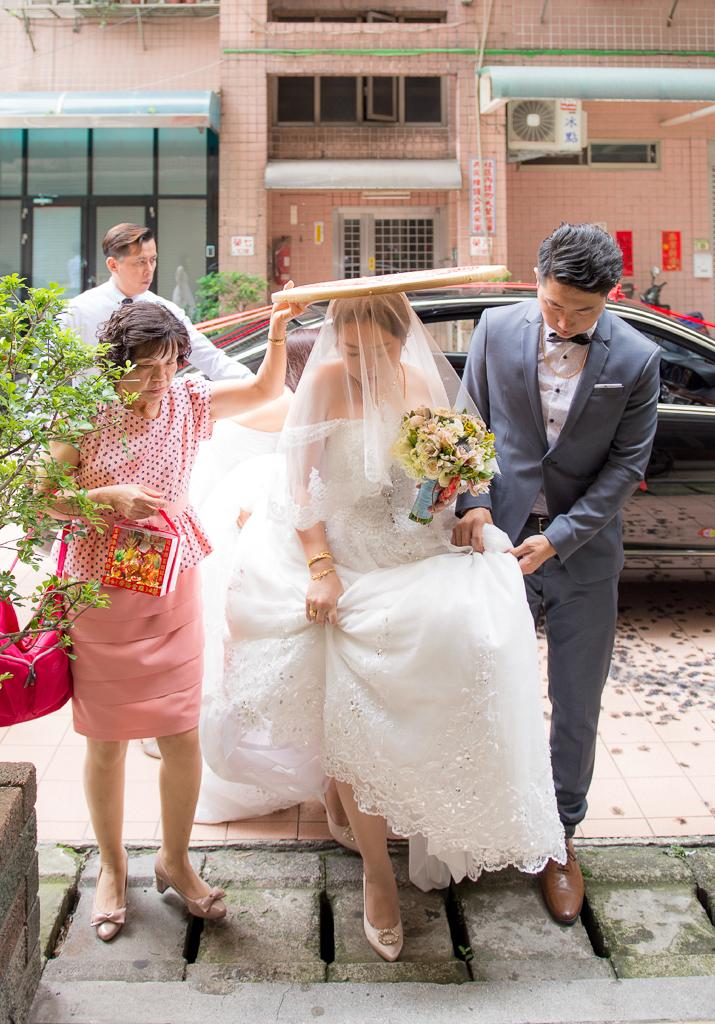 新竹婚攝,板橋鼎鼎婚攝