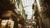 新竹景物-中央市場&東門市場:13.jpg