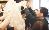 桃園婚攝,新娘物語,風雲20攝影師,得獎作品