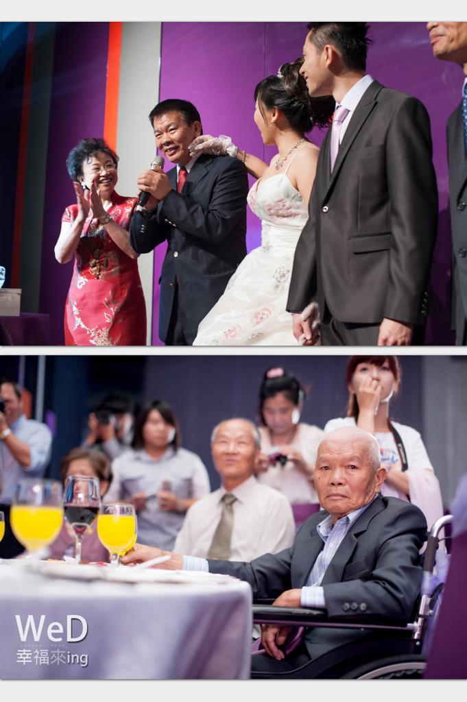 新竹婚攝,新竹芙洛麗婚攝
