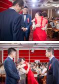 台中婚攝 - 麒鳴,安利 @台中僑園:097.jpg