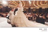 婚攝   婚禮攝影   婚禮記錄 -  家淼、美君:000.jpg