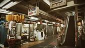 新竹景物-中央市場&東門市場:17.jpg