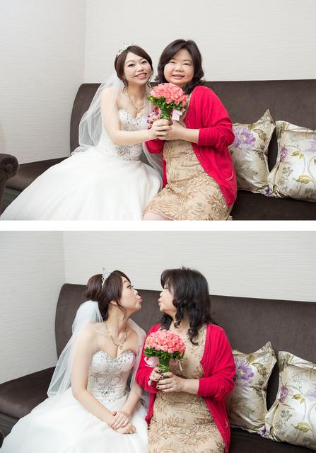 """""""台北華漾婚攝小陳"""""""
