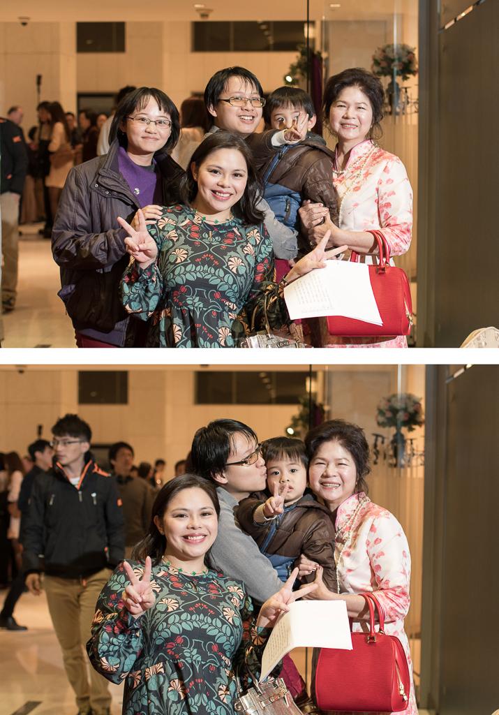 新竹婚攝,台中裕元酒店婚攝