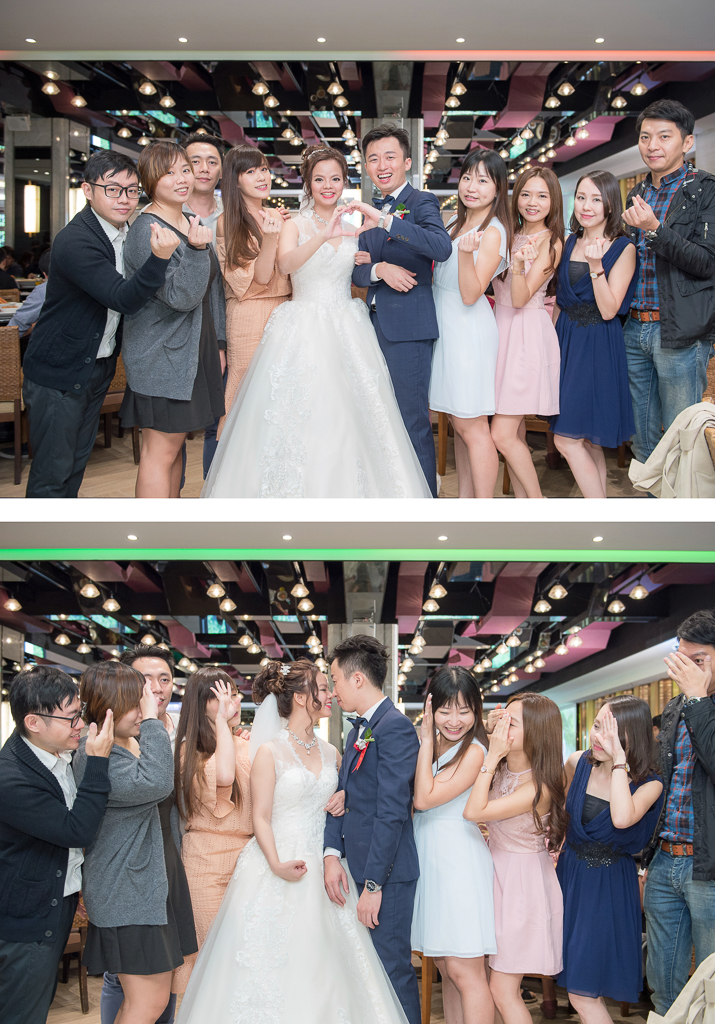 新竹婚攝,龍潭松葉園婚攝