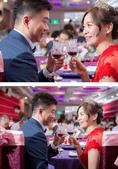 台中婚攝 - 麒鳴,安利 @台中僑園:112.jpg