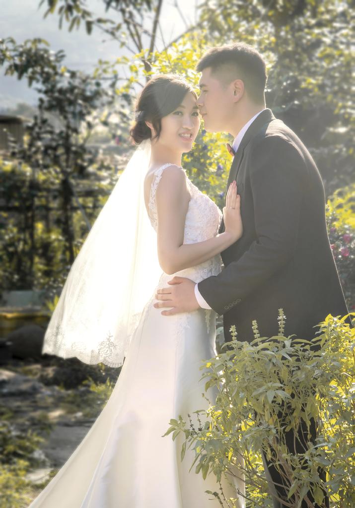 古厝婚攝,婚紗寫真
