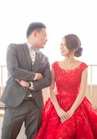 國賓婚攝,新竹國賨飯店, 新竹婚攝