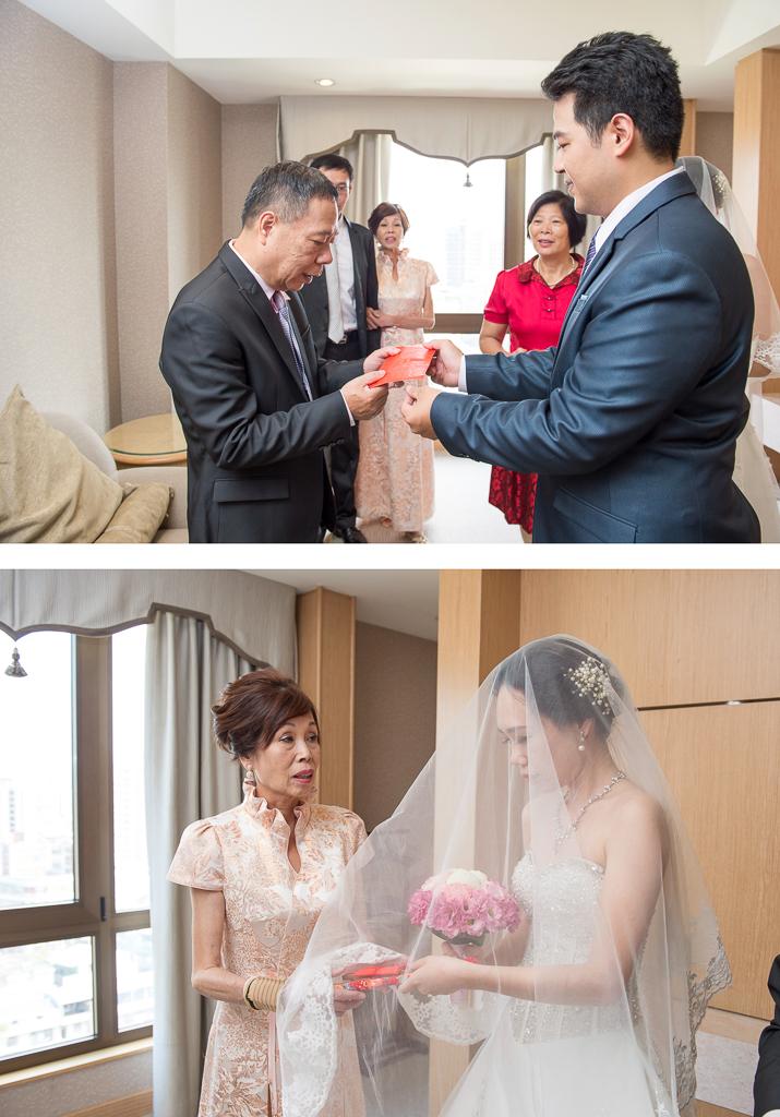 新竹婚攝,蘆洲幸福莊園婚攝
