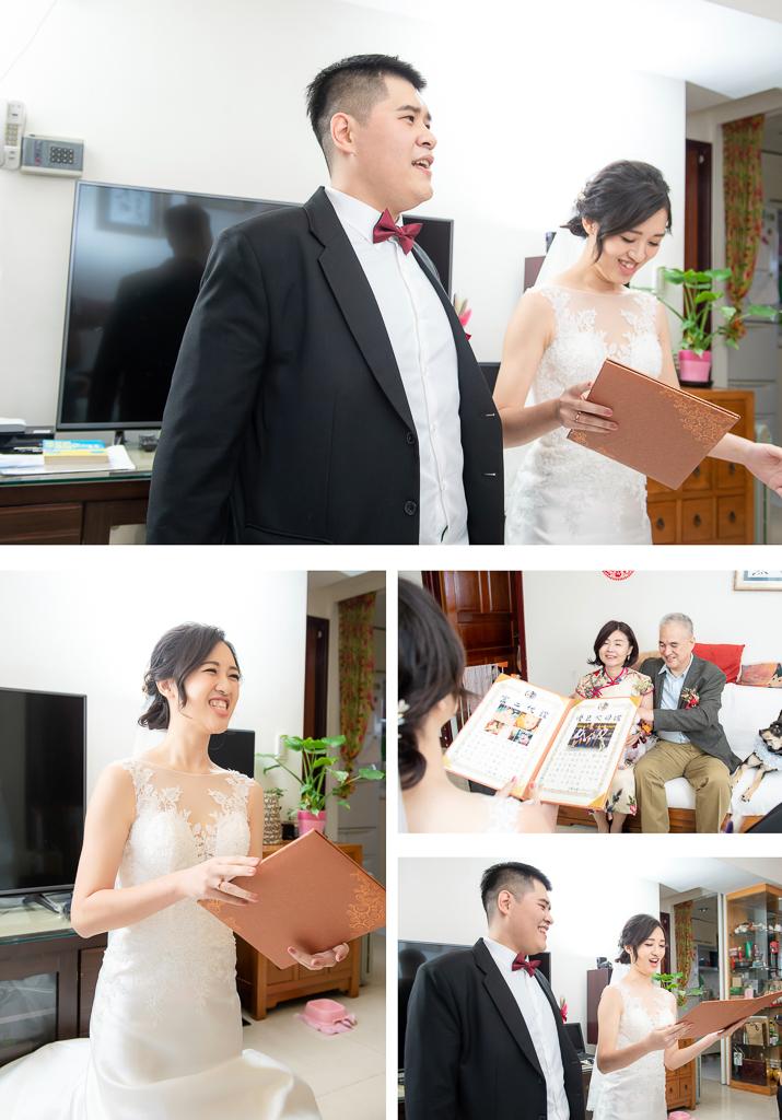 """""""台北婚攝小陳"""""""