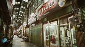 新竹景物-中央市場&東門市場:04.jpg