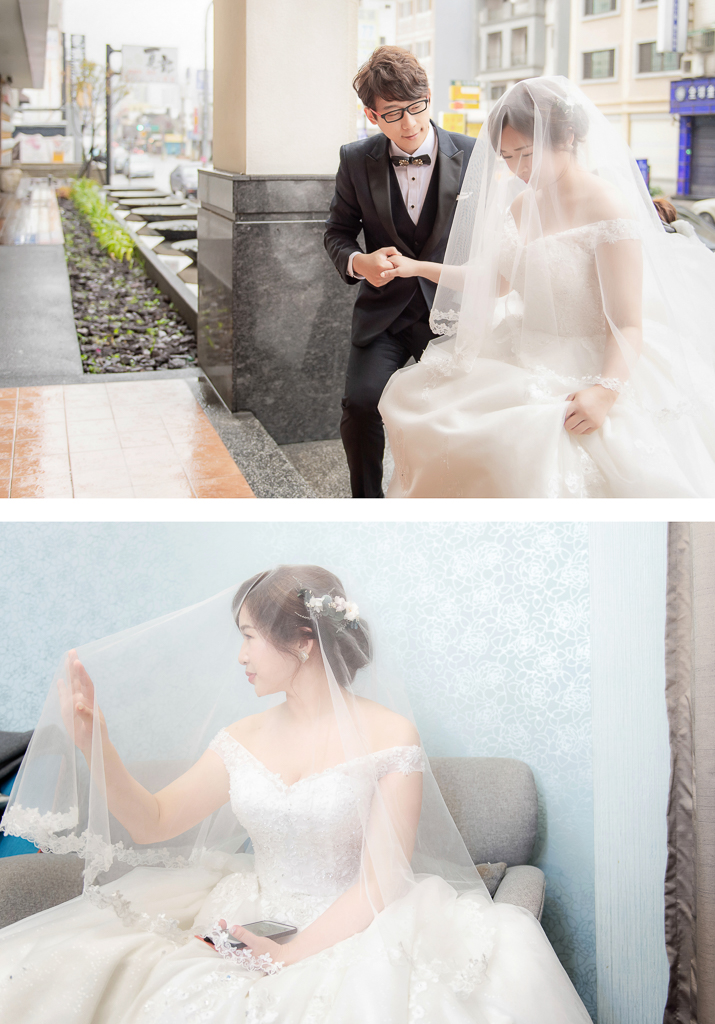 桃園婚攝,桃園晶宴婚攝