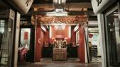 新竹景物-中央市場&東門市場:15.jpg
