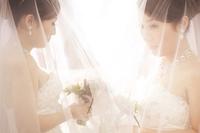 台北婚攝,花卉村森林館