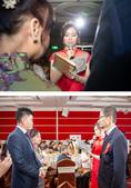 台中婚攝 - 麒鳴,安利 @台中僑園:091.jpg