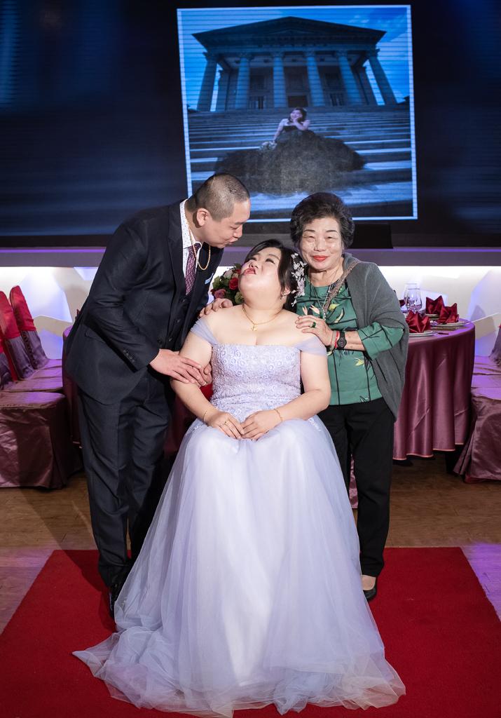 台北婚攝,一郎料理婚攝