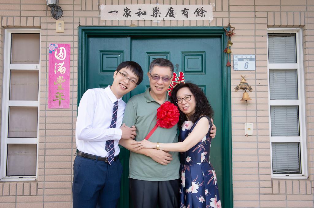新竹婚攝,全家福,寶寶拍照