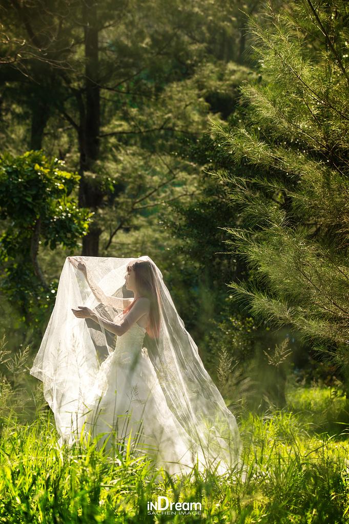情侶寫真,結婚婚紗, 自助婚紗, 自助婚紗推薦,自主婚紗,客製婚紗拍攝,故事性婚紗,北部婚紗,中部婚紗,婚紗基地拍攝,活潑的攝影師,唯美風格,故事性拍攝,台北婚紗拍攝,新竹婚紗拍攝,婚紗拍攝地點