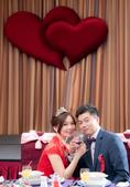 台中婚攝 - 麒鳴,安利 @台中僑園:001.jpg