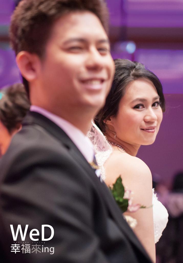新竹婚攝,新竹煙波飯店婚攝