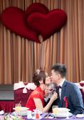 台中婚攝 - 麒鳴,安利 @台中僑園:113.jpg