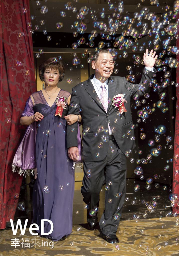 新竹婚攝,三重彭園婚攝