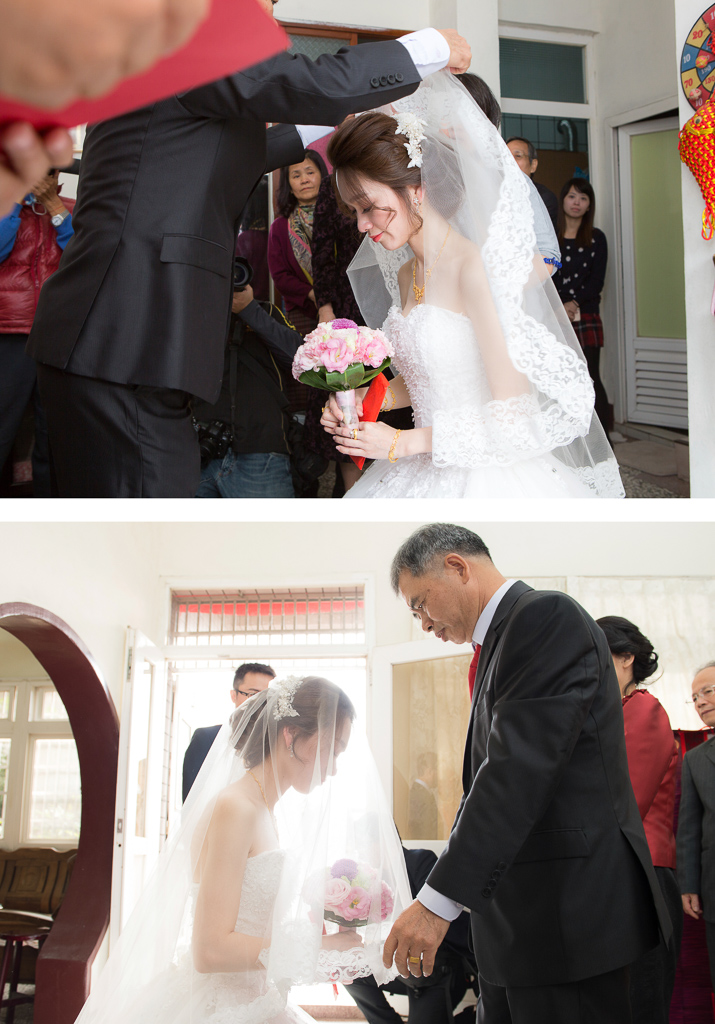 新竹婚攝,華麗雅緻婚攝